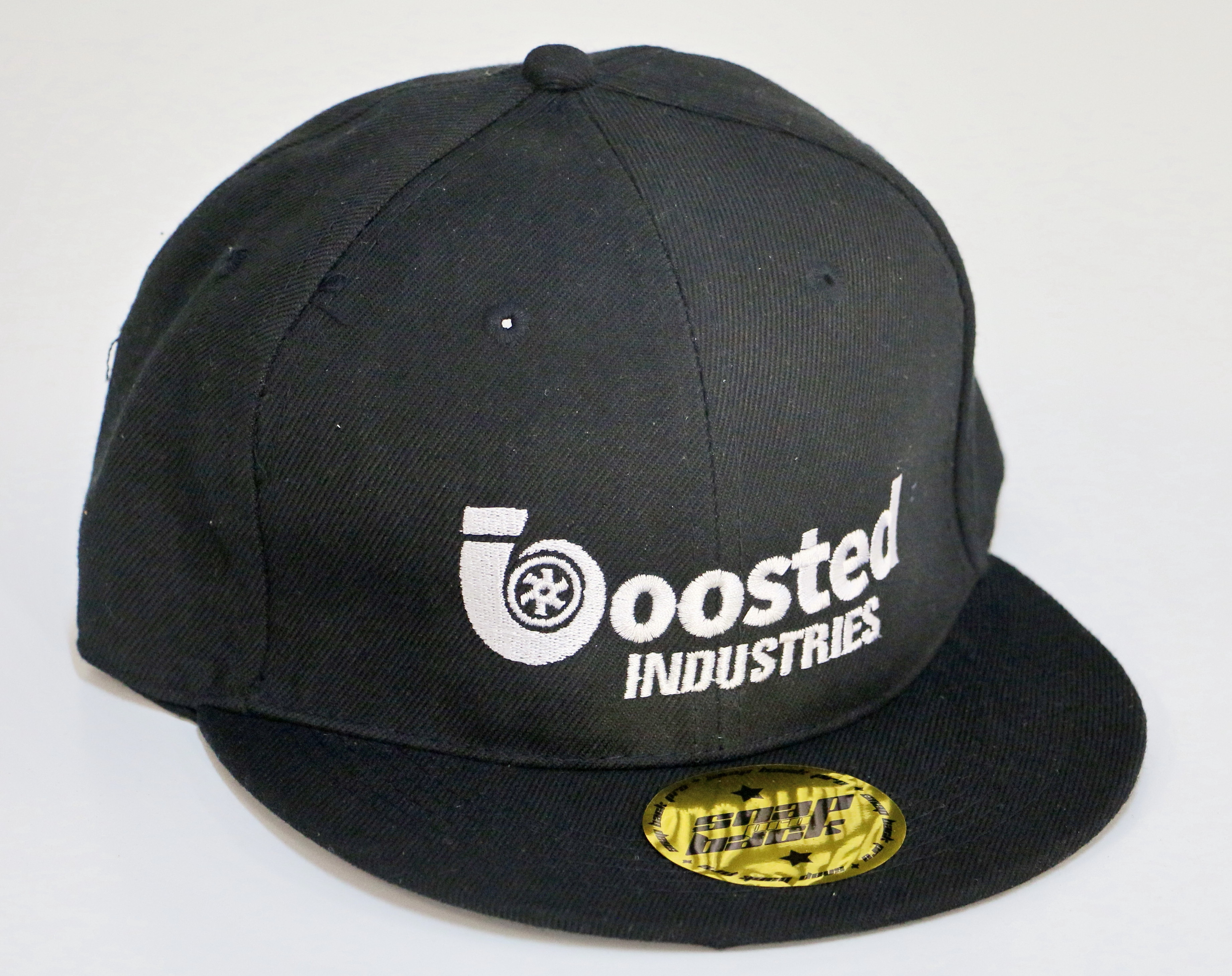boosted-hat-white-snap_1.jpg