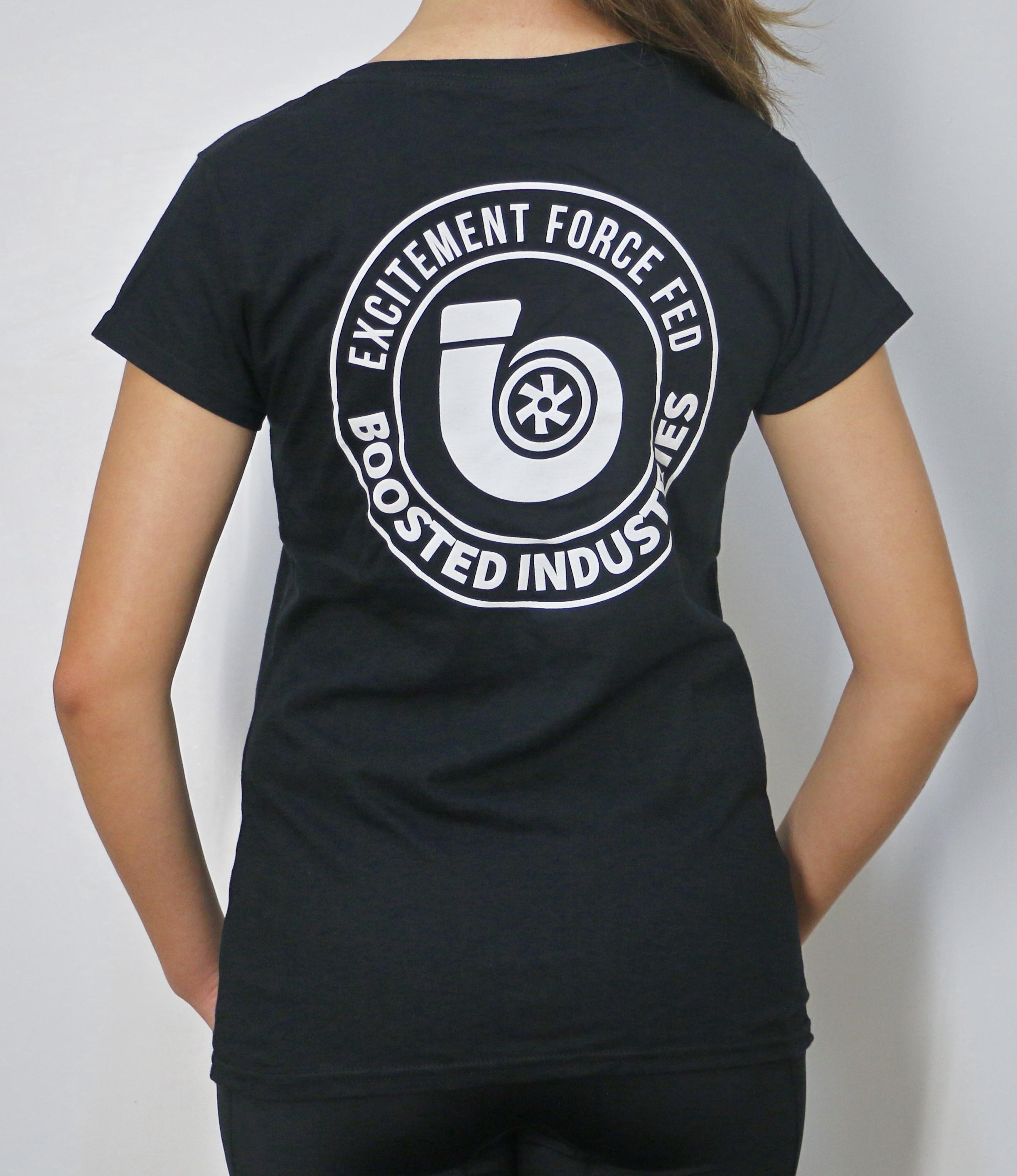 ladies-shirt-black-circle-back_1.jpg
