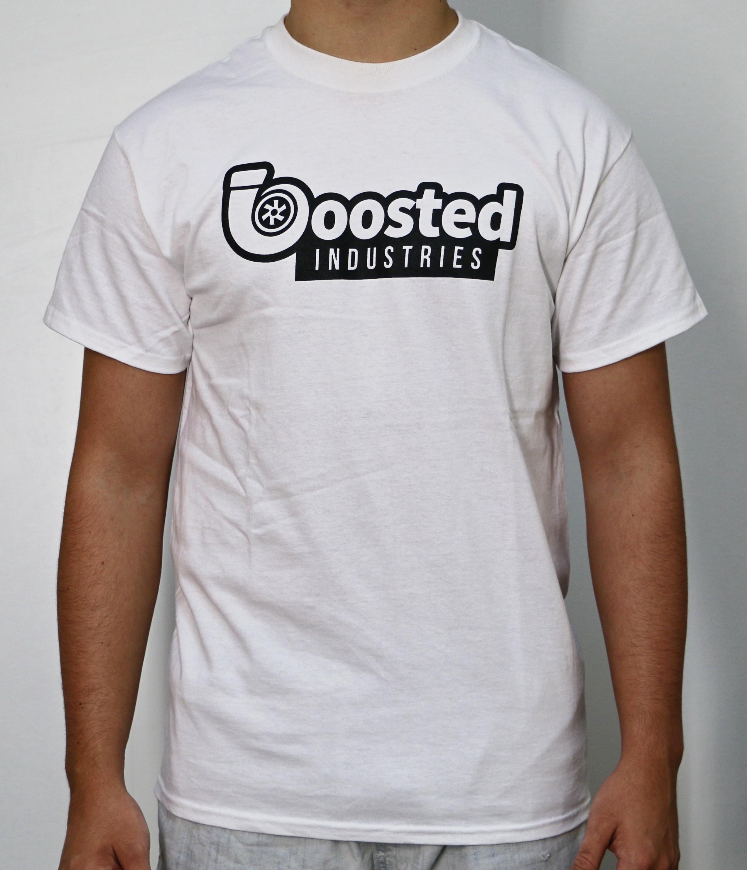 mens-shirt-white-front_1-2.jpg